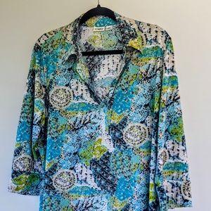 CATO women's shirt